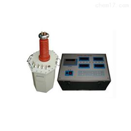 WDYD智能工频耐压试验装置供应