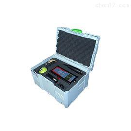 WDJF-200便携式局部放电测试仪质量保障