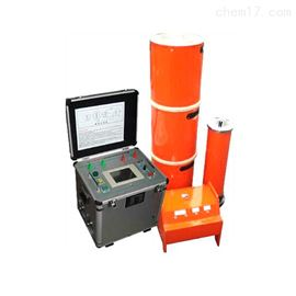 0-50KV发电机变频谐振升压装置供应