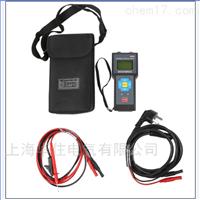 SHHZLDS-1200漏电保护器动态测试仪