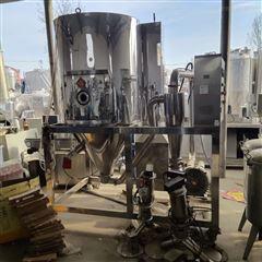 低价出售二手10型高速离心喷雾干燥机
