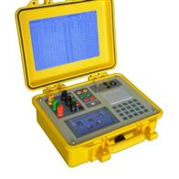 JW78-23变压器容量-特性测试仪