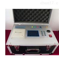 JW2000型载调压开关参数测试仪