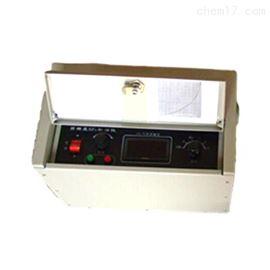 WDWG-IV高精度SF6气体检漏仪现货供应