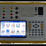 测试三相电容电感检测仪