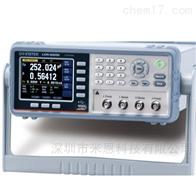 LCR-6002/6020/6100/6200固纬LCR-6002/6020/6100/6200/6300 LCR电桥