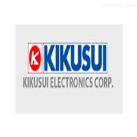 KUKISUI日本菊水交直流電源
