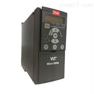 带滤波器Danfoss变频器FC-051P2K2T4E20H3BX