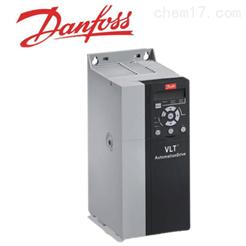 Danfoss-2.2kwFC-360H2K2T4E20H2BXCDXXSXXXXAXBX变频器