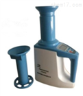 LDS-1G粮食谷物水分测定仪价格
