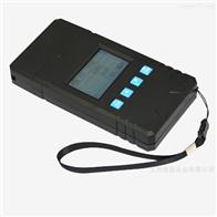 TH10数字式混凝土碳化深度测量仪