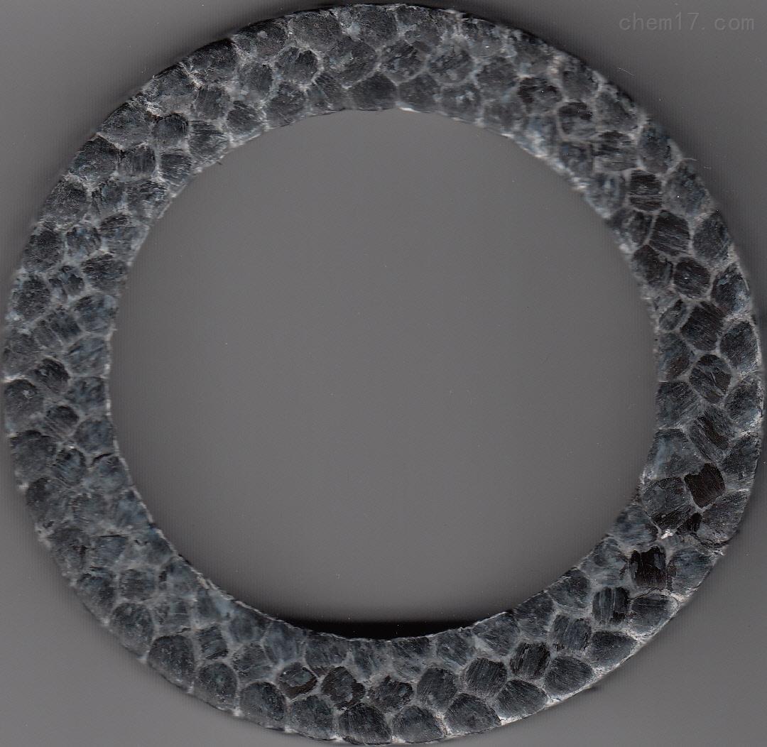 碳化纤维盘根环规格,,碳化纤维盘根环用途
