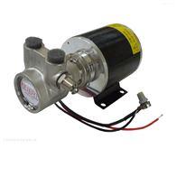 PR4ASXV-ZL直流低噪音高压增压不锈钢旋转叶片泵