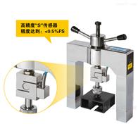 HC-MD60高精度铆钉拉拔仪粘结强度检测仪