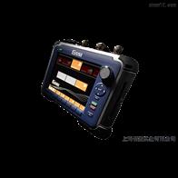 SIR4000高性能路面地質雷達檢測儀
