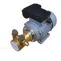 PR120W单相配置进口旋转叶片泵