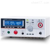 GPT-9601/9602/9603/9612固纬GPT-9601/9602/9603/9612耐压测试仪
