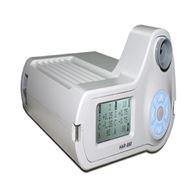 HAR-880/800莫廷视力筛查仪 HAR-880/800