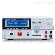 GCT-9040固纬GCT-9040 40A交流接地阻抗测试仪