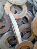 碳钢法兰盘 碳钢法兰盘厂家