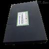 空调橡塑保温板厂家批发_山东橡塑板