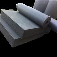 山东铝箔橡塑保温板厂家