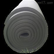 橡塑保温板-橡塑板-批发价格