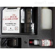 美国M-30电子皂膜流量计(0.9kg)