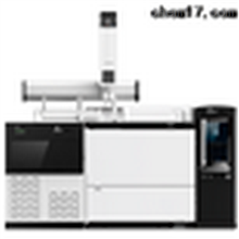 ICP-MS电感耦合等离子体质谱测试仪器