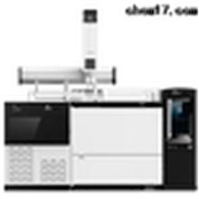 ICP-MS电感耦合等离子体质谱化验仪器