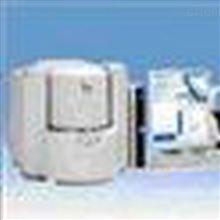 ROHS指令环保检测仪