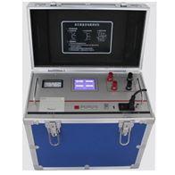 HZ-3120A直流电阻测试仪