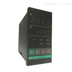 RKC instrument备件供应:理化RKC数字显示控制器