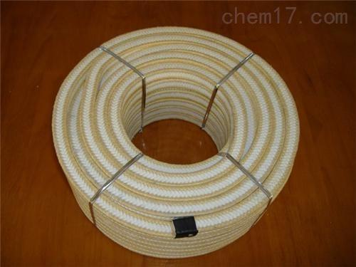 陇南芳纶碳素混编盘根用途,西宁芳纶白四氟混编盘根规格,银川芳纶盘根环供应商