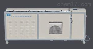电脑低温沥青延伸度试验仪(小屏)
