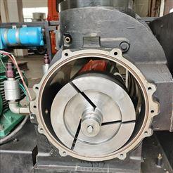 江苏SV1200莱宝真空泵维修