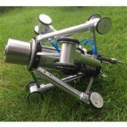 KY-CZ150M 科仪垂直管道爬行机器人