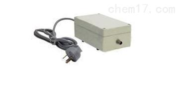 CB-D系列恒温晶振频标源