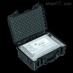 DS 500德国CS便携式智能显示控制器图表记录仪