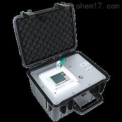 DS 400 mobil德國CS富二代就是这么嗨數碼顯示器圖表記錄儀