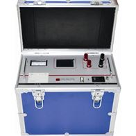 JYDR-60直流电阻测试仪