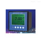 pHG-9311CⅡ工业pH计