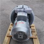2QB 610-SAH162.2KW 漩涡式气泵厂家