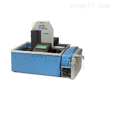 多功能磨粒分析儀自動樣品處理器(ASP)