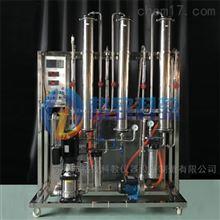 GZW055微滤-超滤-反渗透实验装置