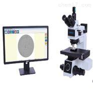 BX53P偏光测量显微镜