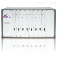 AvaLIBS激光诱导击穿光谱测量系统