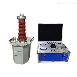 齐全工频耐压试验装置试验仪质保一年