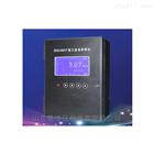 DDG-9301F工业电导率仪