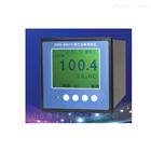 DDG-9301C工业电导率仪